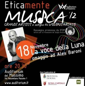 Concerto_tributo_Alex_Baroni-592x595