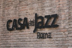casa-del-jazz-11