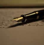 writing 150