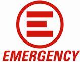 Emergency Logo_PICCOLO