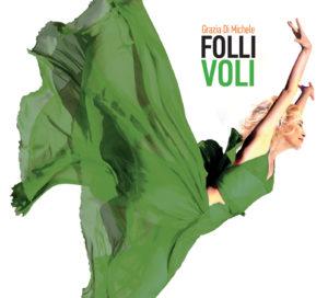 cover-folli-voli